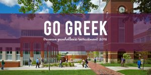 go greek post-01